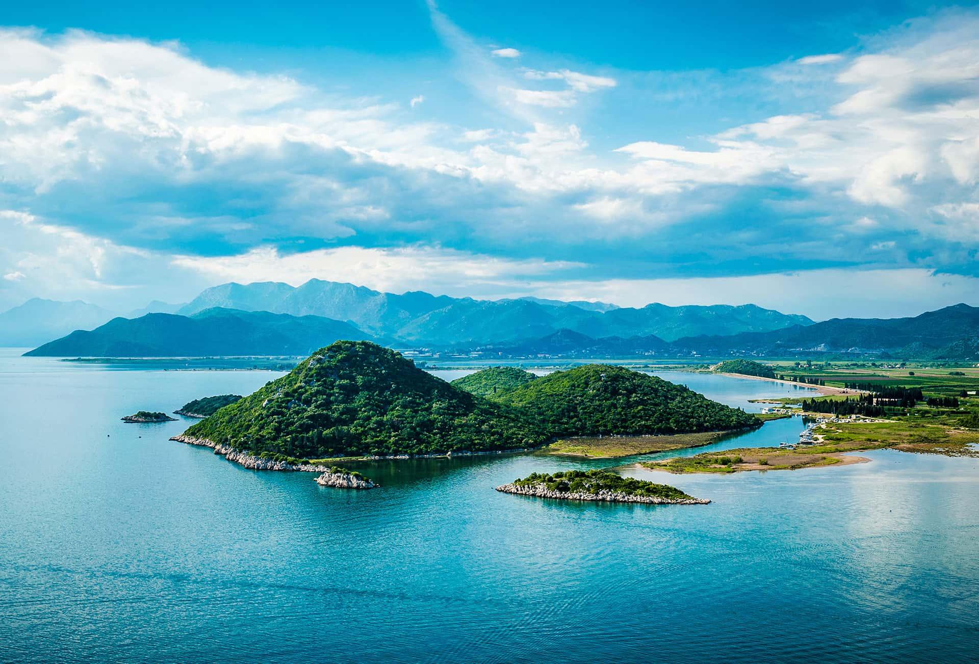 10 Good Reasons to Visit Croatian Coast This Summer